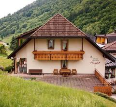 Hotel Obergfell 2