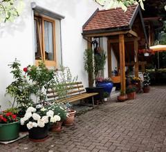 Haus Michler 2