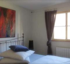 Ferienwohnungen Klosterhof1595 1