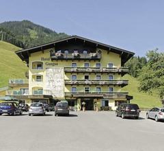 Hotel Gungau 2