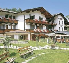 Hotel Platzl 1