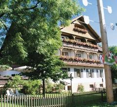 Krone Gasthof 1