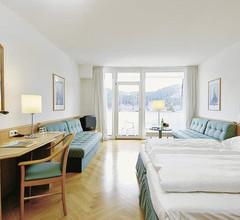 Sauerland Stern Hotel 1