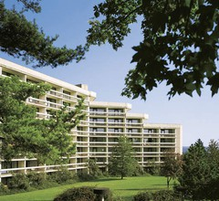 Hotel Sonnenhügel 2