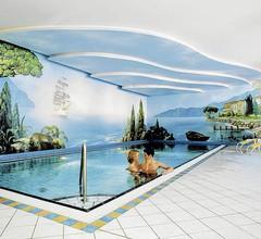 Hotel Deichgraf 2
