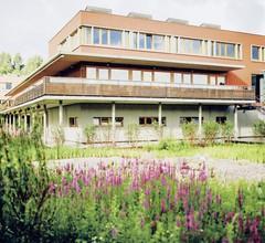 Ostseehotel Dierhagen 2