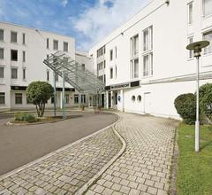 The Rilano Hotel Deggendorf 1