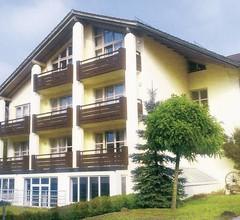 Sonnenhotel Fürstenbauer 2