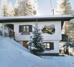 Ferienhaus - Stubaital, Österreich 1