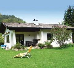 Ferienhaus - Tannheim, Österreich 2