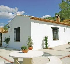 Ferienhaus - Villanueva del Rey, Spanien 1