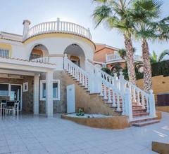 Ferienhaus - Gran Alacant, Spanien 1