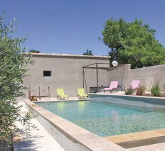 Ferienhaus - Montfavet, Frankreich 2