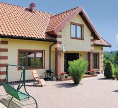 Ferienhaus - Mielno - Grunwald, Polen 1