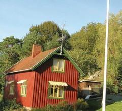 Ferienhaus - Särö/Sannå-Dala, Schweden 1
