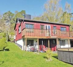 Ferienhaus - Ekerö, Schweden 2