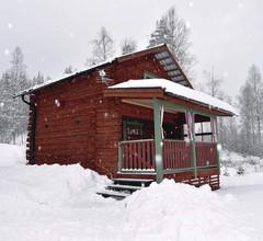 Ferienhaus - Torsby, Schweden 1
