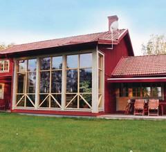 Ferienhaus - Järvsö, Schweden 1
