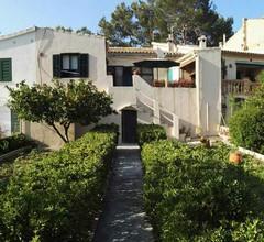 Ferienhaus Sa Marina direkt am Meer en Alcudia 2