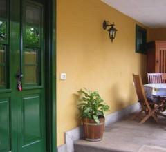 Villa Caya Casa Rural 2