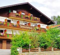 Ferienhaus Schamberger von 12 bis 20 Personen / mit Frühstück / Hauseigene Luftgewehrschießstände für Gäste im Gasthof 2