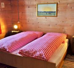 Ferienwohnung Gürgetschhof, (St. Antönien). 4.5-Zimmerwohnung für 7 Personen, 110qm 1