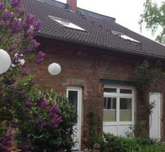 Ferien im Kutscherhaus im Rheinland 2