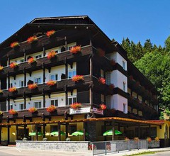 Hotel am Steinbachtal 2