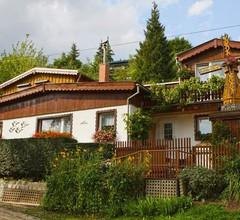 Ferienhaus für 4 Personen (60 Quadratmeter) in Thale 2