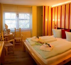 Spree-Waldhotel Cottbus 2