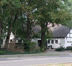 Hotel Garni Zum Postkutscher 2
