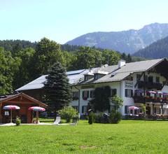 Gästehaus Siegllehen 2