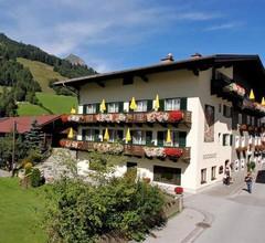 Landhotel Steindlwirt 2