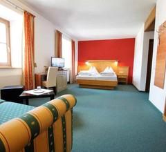 Hotel Neuwirt 1