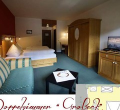 Hotel Neuwirt 2