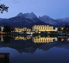 Ritzenhof - Hotel & Spa am See 2