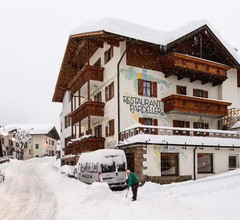 Hotel Restaurant Pardeller 2