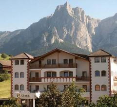 Hotel Castel Oswald von Wolkenstein 2