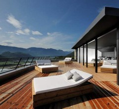 Designhotel Gius La Residenza 1