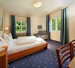 Hotel Sigmundskron 2