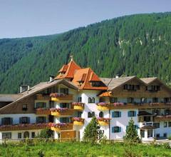 Hotel der Tannhof 1