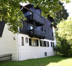 Haus Partale 2