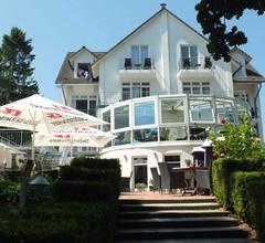 Hotel Lauterbach 1