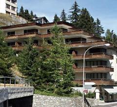 Villa des Alpes Nr. 10 2