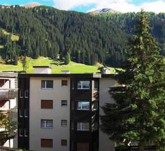 Valbella 2
