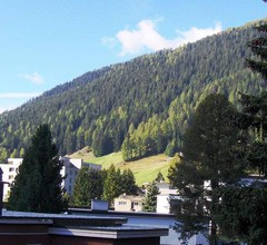 Valbella 1