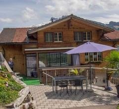 Ferienhaus Rinderwald 1