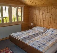 Ferienhaus Rinderwald 2