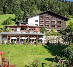 Hotel OTP Birkenhof 1