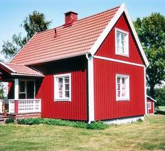 Ferienhaus: Gullspång, Gullspång 2